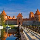 Private Tour to Trakai From Vilnius