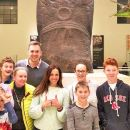 Kid-Friendly Small Group London British Museum Tour w Egyptian & Greek Sections