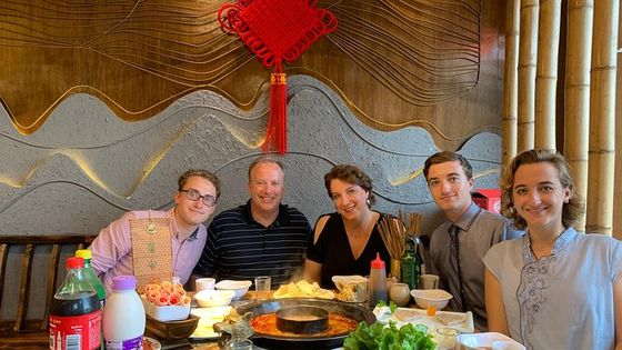 Private Half Day Tour: Sichuan Culture Show and Hot Pot Dinner in Chengdu