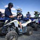 凱恩斯酷牛牧場輕奢半日遊(下午出發+和牛套餐+ATV四驅車/纜車)