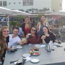 Wynwood Social, Art & Drinks Tour Miami