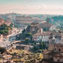 Best of Rome | Walking small Group Tour Colosseum and the Highlights of Rome