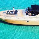 Private Mykonos Yacht Cruise