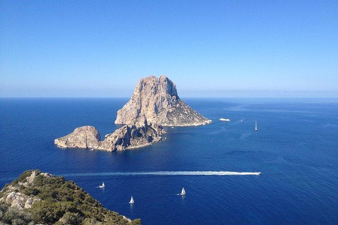 Private Walking & Hiking Experience Ibiza