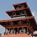 Private Kathmandu City Religious Sites Day Tour