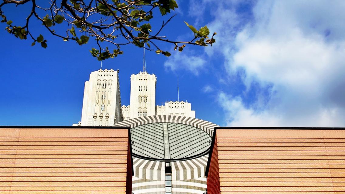 샌프란시스코 현대 미술관 입장권