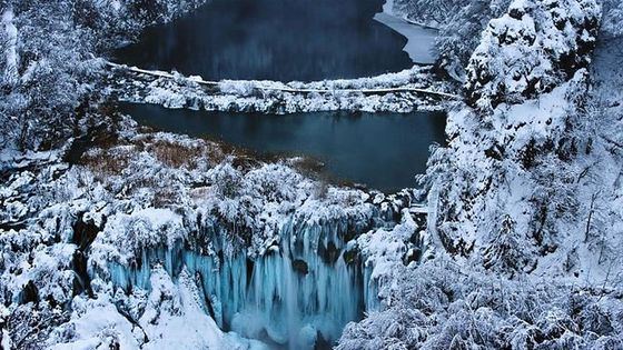 Plitvice Lakes Special Discounted Tour