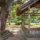 Killing Fields and Royal Palace Private Full Day Tour from Phnom Penh