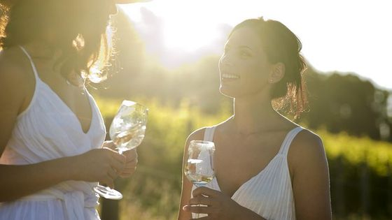 Hunter Valley Wine Tour from Sydney with Lunch and 3 Cellar Door Tastings