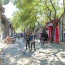 Beijing Forbidden City, Hutongs, Jinshan Park and Lama Temple Private Tour