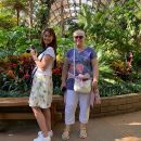 The Private Balboa Park Tour