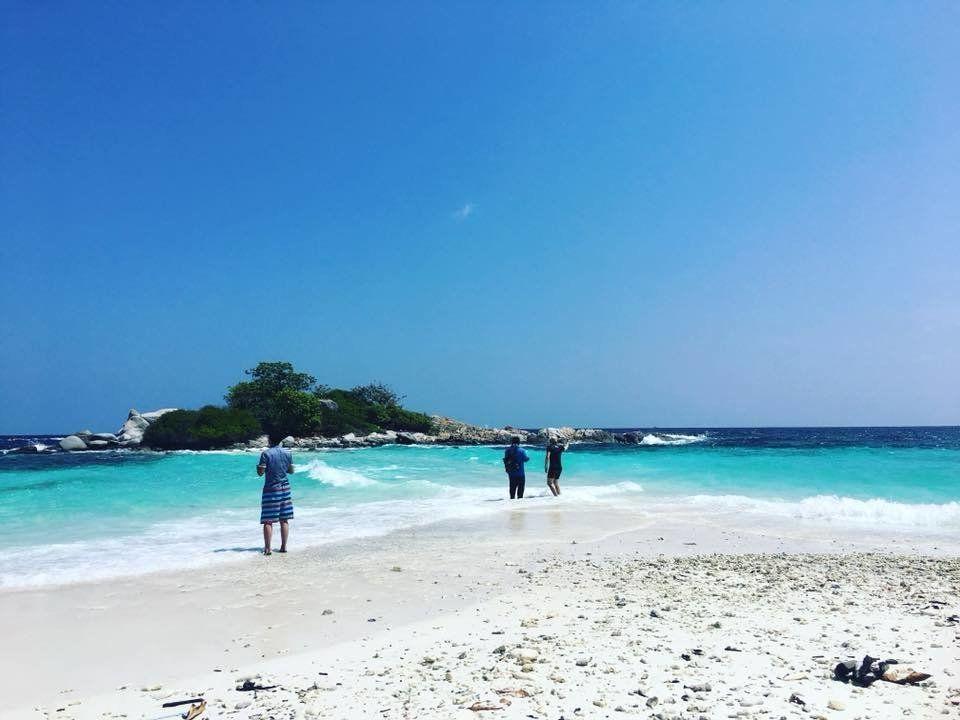 푸켓 라차 섬 투어 스노클링 포함