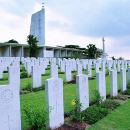 Private Tour: Singapore War & History Tour with Lunch