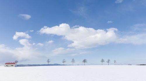 温泉 阿寒 湖