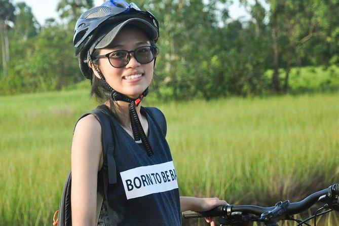 Bike to the Backroads of Kampot