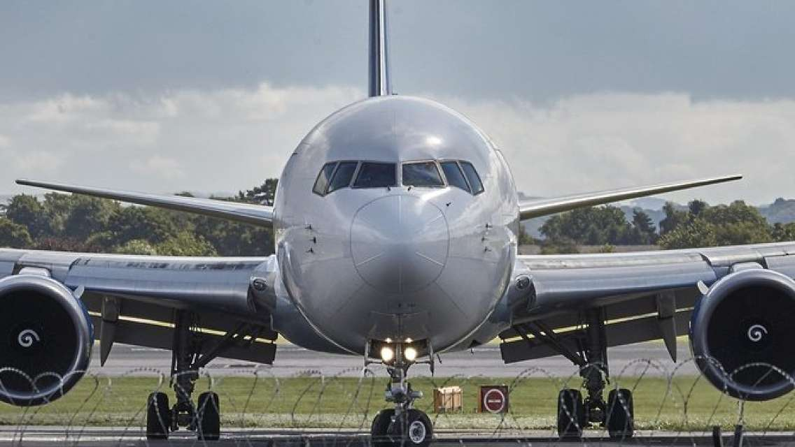Private Manchester Arrival Transfer:Manchester Airport to Hotel / Accommodation