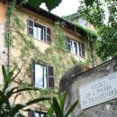 Trastevere and Jewish Ghetto Private Guided Walking Tour with Artichokes