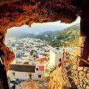 Ojen private full day trip from Marbella or Malaga