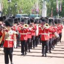 Private Full Day London Walking Tour