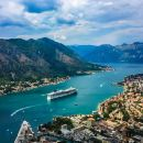 Private day trip to Kotor