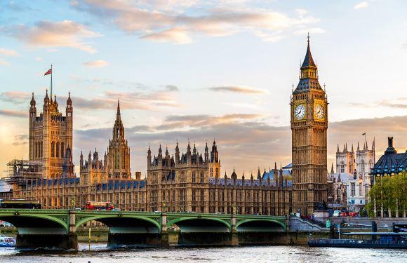 【暢遊倫敦景點】倫敦通行證 London Pass (電子通行證)