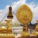 Full Day UNESCO World Heritage Sites Tour in Kathmandu