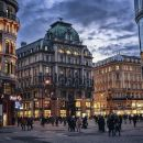 Best of Vienna: Experience the top 100 sights your own way, your own pace