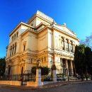 Semi Private Jewish Ghetto,Synagogue & Trastevere District - Pick up included