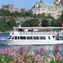 Ottawa River Tour