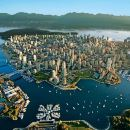 Vancouver City Sightseeing Tour: Granville Island & Vancouver Lookout