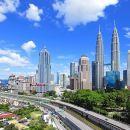 Small-Group Kuala Lumpur Half-Day City Tour