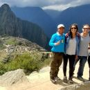 MACHUPICCHU & SACRED VALLEY 2 DAYS