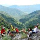 Full day: Hoi An - Bach Ma National Park