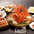 札幌啤酒園豪華點餐式自助餐+無限暢飲100分鐘