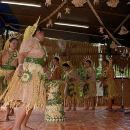 Full-Day Mah Meri Cultural Village Experience