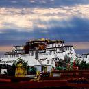 Day Tour: Tibet Potala Palace and Jokhang Temple