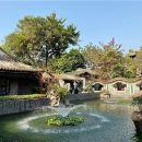 Authentic Lingnan Folk Culture Tour [Enjoy Lunch at Famous Shunde Restaurant]