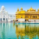 Best of Amritsar With Uber
