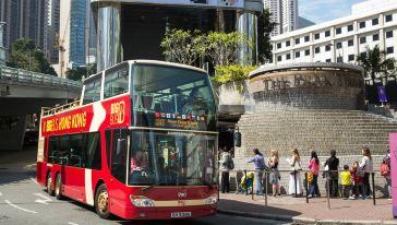 bigbus双层巴士3