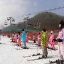 韓國滑雪|橡樹谷滑雪場 OakValley滑雪一日遊(首爾出發)