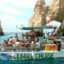 Snorkel Cruise in Cabo San Lucas