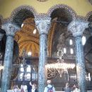Full-Day Private Tour: The Classics from Istanbul