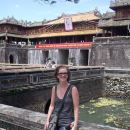 Day Tour Of Hue Unesco Imperial From Hoi An City