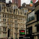Explore the Ruins of a Forgotten City in the Middle of Manhattan Walking Tour