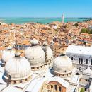Venice Tour from Milan of the Main Highlights with a Local Top-rated Guide