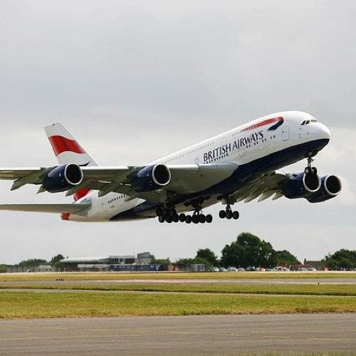Private Transfer Manchester Airport to Manchester or Liverpool Hotel