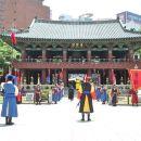 Soul of Seoul Small-Group Walking Tour