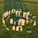 Stonehenge Inner Circle Access Day Trip from London Including Windsor