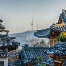 Private tour guide service in Seoul, Korea