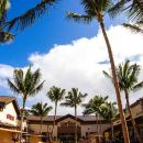 Simon Shopping Discount Coupons of Waikele Premium Outlets in Hawaii